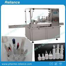 Image result for saline nasal filling machine Saline Nasal Spray, Amber Glass Bottles, Spray Bottle, Image, Airstone