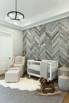 DIY Herringbone Wood Wall DIY Chevron Wood panel wall The post DIY Herringbone Wood Wall appeared first on Wood Diy. Herringbone Wall, Accent Wall Bedroom, Wood Walls Living Room, Herringbone Wood, Home Decor, Wood Walls Bedroom, Bedroom Wall, Stick On Wood Wall, Diy Wood Wall