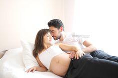 photographe femmes enceintes paris 75, photographe grossesses Alfortville 94140 Val de Marne 94, Femme enceinte habillée, Ventre nu