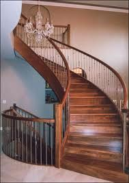 Grand staircase Idea