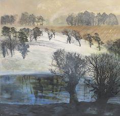 Mary Anne Aytoun Ellis | Dewpond