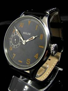 Rolex ロレックスのアンティーク時計クロムハーツデイデイトジャスト Watch Antique ¥163000yen 〆10月29日