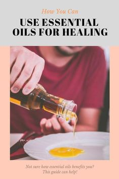 Find out about all the ways you can use Essential Oils . Essential Oils For Migraines, Organic Essential Oils, Essential Oil Diffuser, Getting Rid Of Headaches, Rose Geranium Oil, Oil Uses, Organic Oil, Alternative Medicine, The Cure