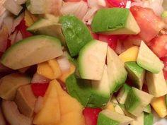 Easy Low-Carb Fish Tacos Recipe