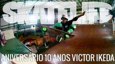 Victor Ikeda #SKATELIFE   Festa de aniversário de 10 anos - http://DAILYSKATETUBE.COM/victor-ikeda-skatelife-festa-de-aniversario-de-10-anos/ - Victor Ikeda #SKATELIFE   Festa de aniversário de 10 anos Em homenagem ao dia das crianças, o canal Skatelife acompanhou a festa de aniversário de Vitinho Ikeda, um skatista que acaba de completar dez anos de idade e juntou os amiguinhos na Urgh Tent Verthouse em Santo André para comemorar a data.  - aniversario, anos, festa, IKE