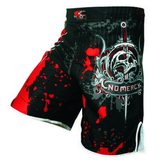 $$$ This is great forPro MMA Fight MMA short shorts Muay Thai kick boxing gel cage pants pants Sanda boxing sport pants M-XXXLPro MMA Fight MMA short shorts Muay Thai kick boxing gel cage pants pants Sanda boxing sport pants M-XXXLreviews and best price...Cleck Hot Deals >>> http://id359742618.cloudns.hopto.me/32376886857.html.html images