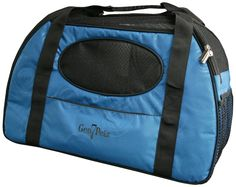 Gen7 Pets Carry-Me Pet Carrier Large Size *** Find out more details by clicking the image (This is an amazon affiliate link. I may earn commission from it)