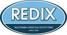 Redix in Wrightsville Beach, NC
