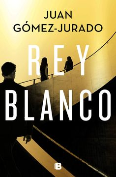 Weekend Update, Science Fiction Series, Saturday Night Live, Romance, Rey, Bestselling Author, Comedians, New Books, Audiobooks