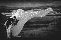 Fotógrafo de bodas Cristiano Ostinelli (ostinelli). Foto del 23.03.2017