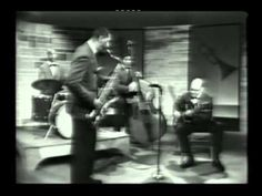 VIDEO: (John Coltrane Quartet); (Ben Webster with Jimmy Whiterspoon & V. Guaraldi Trio); (Sonny Rollins Company & Jim Hall); (Charle Lloyd Quartet)