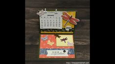 Brother ScanNCut Tips & Tricks - Mini Calendars - Cut Area, Pattern Interval & Background Scanning - YouTube Brother Scanncut2, You Are An Inspiration, Scan N Cut, Brother Scan And Cut, Calendar, Die Cutting, Mini, Youtube, Projects