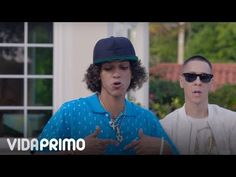 Jon Z x Baby Rasta x Boy Wonder CF - Nunca Me Amó [Official Video] Join The Club: Buy on iTunes: Listen to VidaPrimo's Latin Hits playlist on Spotify: Redes Sociales: Part of VidaPrimo, the hottest destination for Latin Music. Trap Latino, Latin Music, Itunes, Hot, Babe, Songs, My Love, Youtube, Bunny