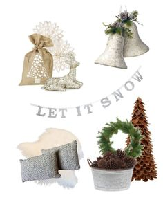 """""""Christmas inspiration"""" by amandaahlm on Polyvore featuring interior, interiors, interior design, home, home decor, interior decorating, National Tree Company, Cultural Intrigue and Parlane Brown Home Decor, Interior Decorating, Interior Design, Tree Company, Christmas Inspiration, Christmas Home, Interiors, Holiday Decor, Polyvore"""