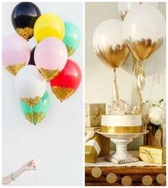decoracao-baloes-pintados