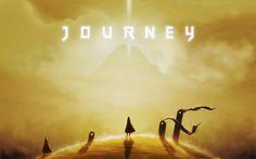 Journey Ps3 Cfw 3.55 4.21 Eboot Fix | Ps3cfwfix