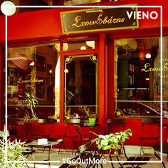 Night out with friends in a place with new retro aesthetics makes feel like you are in another era. Discover new bars in town with VIENO. Drinking Every Night, Athens Guide, Cool Bars, Where To Go, App, Mirror, Retro, City, Places