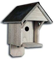 birdas house - Pesquisa Google