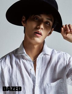 Image uploaded by 🍄. Find images and videos about hwarang and do ji han on We Heart It - the app to get lost in what you love. New Actors, Actors & Actresses, Drama Korea, Korean Drama, Do Jihan, Ban Ryu, Japanese Drama, Asian Hotties, Korean Star