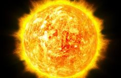 A ver si conoces estos 5 datos interesantes sobre el Sol Sistema Solar, Cosmos, Celestial, Llamas, Characters, Mini, Photography, Learning Spanish, Mariana