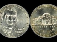 """Please watch: """"How Much Is A 1976 Bicentennial Kennedy Half Dollar Worth? Rare Coins Worth Money, Valuable Coins, Old Coins Value, Canadian Coins, Error Coins, Coin Worth, Coin Values, Key Dates, Antique Coins"""