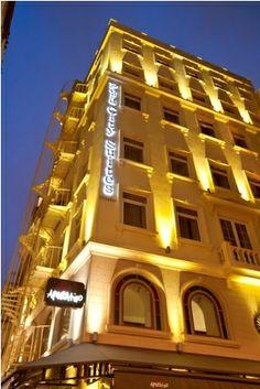 Pera City Suites;  Pera City Suites Photos,  #peracitysuites #istanbul #taksim #eğlence #konaklama #taksimotelleri #taksimperacitysuites