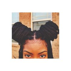 bombshellssonly ❤ liked on Polyvore featuring hair