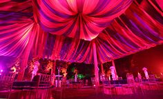 Book your banquet halls, marriage places, wedding venues, party lawns and wedding packages in resort country club at affordable prices near Manesar, Gurgaon.