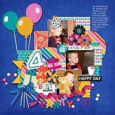 Ben 4 Best Wishes by Laura Banasiak http://scraporchard.com/market/Best-Wishes-Digital-Scrapbook-Kit.html Summer memories 4. by Tinci Designs http://scraporchard.com/market/Summer-memories-4..html LB Chunky Style Font by Laura Banasiak http://scraporchard.com/market/LB-Chunky-Style-Font-Digital-Scrapbook.html Fonts: Love you like a sister