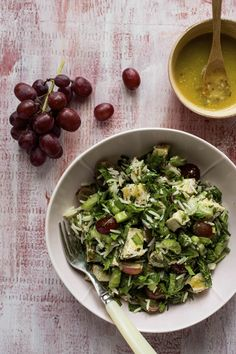 Lunchs - K pour Katrine Great Recipes, Favorite Recipes, Healthy Recipes, Hors D'oeuvres, Cold Meals, Raisin, Salads, Picnic, Yummy Food