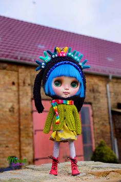 https://flic.kr/p/HjzxSH   ..this is my wonderful doll world..