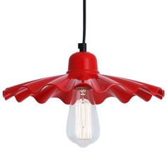 ‹ View All Monaghan Lighting ‹ View All Bright Colours ‹ View All Monaghan Lighting Bright Colours Monaghan Lighting ARDLE - Modern Factory Ceiling Pendant In Powder Coated Red Free UK Delivery when you spend (FREE UK Delivery) Item in Stock Metal Ceiling, Ceiling Rose, Modern Ceiling, Ceiling Pendant, Pendant Lighting, Hanging Ceiling Lights, Drop Lights, Contemporary Pendant Lights, Modern Contemporary