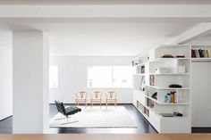Sergipe Apartment by Felipe Hess
