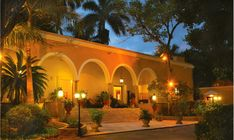 casas haciendas mexicanas - Buscar con Google