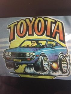 41a55ee792 11 Best Toyota Toys and Models images