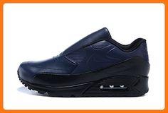 090f723227a4b Nike Sacai x NikeLab Air Max 90 Slip-On mens (USA 8) (