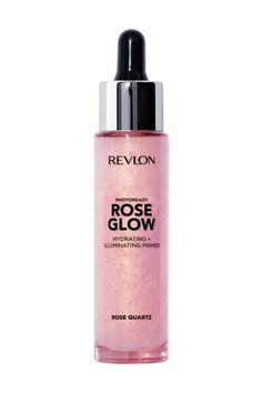 PopSugar listed the new drugstore beauty products you should try, including our Revlon PhotoReady Rose Glow Hydrating and Illuminating Primer! Beauty Make-up, Beauty Secrets, Beauty Women, Beauty Skin, Beauty Care, Skin Secrets, Face Beauty, Beauty Makeup Tips, Best Beauty Tips