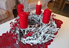 Advent (4 týdny před nedělí před 25. prosincem)   ReceptyOnLine.cz - kuchařka, recepty a inspirace