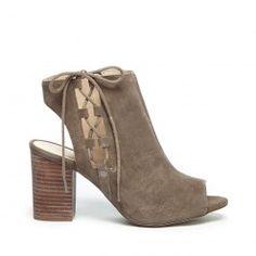 Freja - Sole Society - Shoes