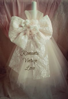 Candles+in+christian+church Images - wedding candles Vintage Baptism, Orthodox Wedding, Baptism Candle, Baptism Party, Greek Wedding, Nontraditional Wedding, Traditional Wedding Dresses, Beautiful Candles, Diy Candles