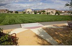 Stormcloud | Albuquerque NM New Homes | Pulte Homes