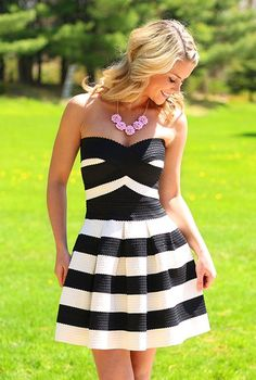 Pink prom dress chiffon formal evening dress/sweetheart and deep v back long prom dress/bridesmaid dress/graduation dress/home coming dress on Etsy, $149.00