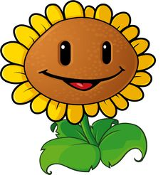 This is best Sunflower Clipart #4018 Printable Plant Cell Partslabeled Beretta 9mm Handgun Review Read for your project or presentation to use for personal or commersial.