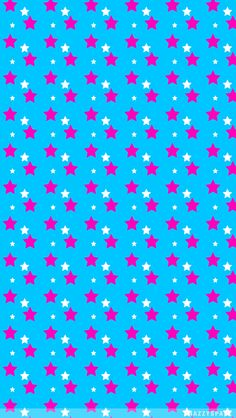 http://www.snazzyspace.com/iphone/000000_blue-pink-stars.png