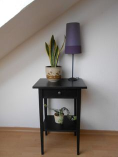 die besten 25 bogenhanf ideen auf pinterest gartenschlafzimmer bluthochdruck und tv m bel farbig. Black Bedroom Furniture Sets. Home Design Ideas