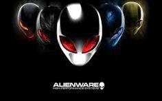 Download Alienware Theme Windows 7