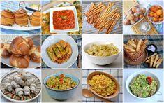 Retete de post Nutella, No Cook Meals, Food Art, Sweets, Cooking, Recipes, Gen, Meals, Salads