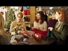 On Strike for Christmas | Full Movie in English - YouTube