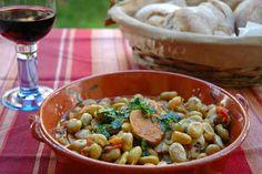 curry freak: Cozinha Portuguesa Vegetariana!