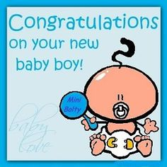 congratulations on your new arrival google search new baby quotes sweet quotes family